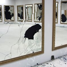mijn spiegel
