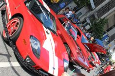 Yorkville Exotic Car Show Cars Exotics Fashion Events - Exotic car show orlando