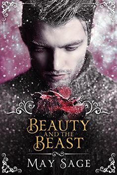 Beauty and the Beast: Modern, fantasy retelling (Not quite the fairy tale Book 3)