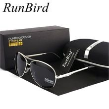 718cb77b3c ... directly from China sun glasses for men Suppliers: 2017 Fashion Men's  Polarized Sunglasses Driving Sun Glasses for Men Travel Driving Male Oculos  Gafas ...