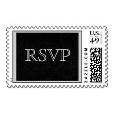 >>>Cheap Price Guarantee          RSVP postage stamp, silver gray on black           RSVP postage stamp, silver gray on black Yes I can say you are on right site we just collected best shopping store that haveHow to          RSVP postage stamp, silver gray on black today easy to Shops & Pur...Cleck Hot Deals >>> http://www.zazzle.com/rsvp_postage_stamp_silver_gray_on_black-172863676539879914?rf=238627982471231924&zbar=1&tc=terrest