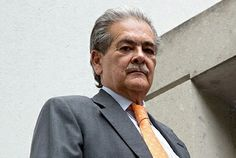 Xavier olea munoz 1923-2015, Mexican politician, lawyer, prosecutor and diplomat who was governor of Guerrero state in 1975