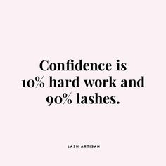 eyelash supply boutique, Toronto eyelash supply boutique, Toronto eyelash supply boutique, Lash like a boss. One of the many joys in my life 💕⠀⠀⠀⠀⠀⠀⠀⠀⠀ Lash Quotes, Makeup Quotes, Beauty Quotes, Applying False Lashes, Applying Eye Makeup, False Eyelashes, Mascara, Eyelash Extensions Styles, Toronto