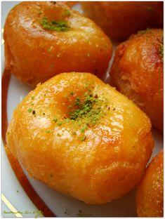 Ramadan Desserts, Easy Desserts, Cake Recipe Using Buttermilk, Turkish Recipes, Ethnic Recipes, Turkish Sweets, Dinner Recipes, Dessert Recipes, Cake Recipes