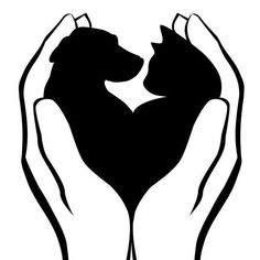 2011 Reflections Wins Losses A Miracle The Tapestry of Grace Animal Shelter, Animal Rescue, Animal Adoption, Tapestry Of Grace, Animal Silhouette, Labrador Silhouette, Animal Logo, Pyrography, Cat Art