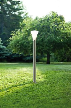 Pollarivalaisin Puistola Ø mm RST 60 Kg, Wind Chimes, Arch, Outdoor Structures, Led, Garden, Outdoor Decor, Home Decor, Longbow