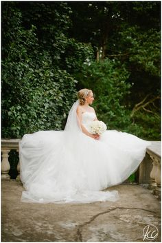 NJ & NY Wedding Photographer   Kate Connolly Photography   www.kateconnollyblog.com   Crystal Plaza   Livingston NJ   wedding   bride
