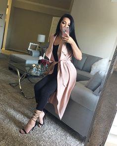 Statistics On Women S Fashion Refferal: 8013056974 Dressy Outfits, Sexy Outfits, Spring Outfits, Cute Outfits, Fashion Outfits, Womens Fashion, Night Outfits, Modest Fashion, Fashion Tips