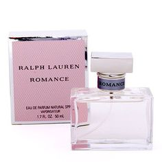 Another one of my favorite perfumes.