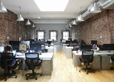 we-are-social-office-design-16