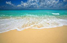 Akumal Riviera Maya México - Akumal Beach, vacation pachages Cozumel Diving, Cancun, Akumal Bay, Riviera Maya Mexico, Quintana Roo, Vacation Packages, Central America, Caribbean, Sailing