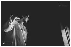 The Groom #weddingcars #weddingreportage #atelierlaperla #atelierlaperlaiannucci #iermanofoto #bride #destinationwedding #weddingday #weddingdress #weddingtable #location The groom #loveitaly #italy #italia #weddinglocation #weddinginitaly #avellino #benevento #caserta #sorrento #details #positano #amalficoast