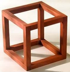We are your main source for optical illusions, brain teasers and more. We offer every type of illusion that you can possibly think of! Optical Illusions For Kids, 3d Optical Illusions, Eye Tricks, Mind Tricks, Op Art, Impossible Shapes, 3d Street Art, Illusion Art, Article Design