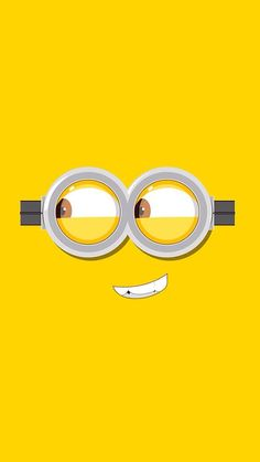 Here are some really awesome Hilarious Minions Jokes . Hope you will love them ALSO READ: Minions Videos ALSO READ: Best 30 Funniest Minions Quotes Minion Wallpaper Iphone, Wallpaper Iphone Love, Couple Wallpaper, Cute Disney Wallpaper, Cute Cartoon Wallpapers, Wallpaper Quotes, Kitty Wallpaper, Wallpaper Wallpapers, Screen Wallpaper