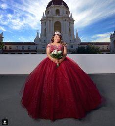43 Mejores Imágenes De Vestidos Para Xv Años 2018 2019