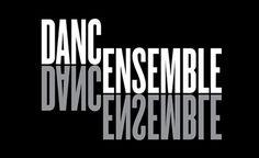 BYU dancEnsemble presents 'A Mobile Excursion' Nov. Presents, Dance, Gifts, Dancing, Favors, Ballroom Dancing