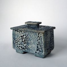 Browse unique items from SoleyCeramics on Etsy, a global marketplace of handmade, vintage and creative goods.