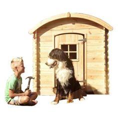 Specificatie Het houten speelhuisje 'Wende' vanWoodVisionis een speelhuis meteen rond dak ideaal voor de wat kleinere tuinen.Naast urenlang speelplezierheeft het kinderhuisje ook een mooi design.KinderspeelhuisjeWende is gemaakt van blank grenen en is hierdoor gemakkelijk te beitsen/verven.Dit kinderspeelhuisje wordt geleverd inclusief vloer, deur, zijraam en dakbedekking. Indruk Afmetingen en informatie Afmetingen: 105 x 130 x 140 cm (L x B x H) Houtdikte wand: 1,9 cm Typehout: Gre Park, Home Decor, Decoration Home, Room Decor, Parks, Home Interior Design, Home Decoration, Interior Design