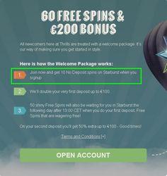 Poker Free Online Multiplayer