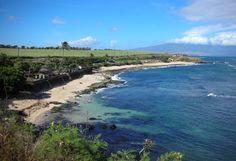 Yoga in Hawaii Maui Travel | Yogi Times