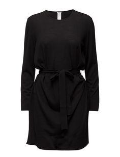 #Wolford Fine Merino Dress