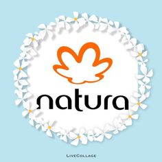 Chronos Natura, Avon, Natura Cosmetics, Forever Living Products, Cnd, Aesthetic Wallpapers, Pop Art, Banner, Birthday