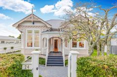 Sold property located at 24 Lancing Road, Sandringham, New Zealand | Barfoot & Thompson