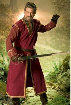Haldir Lord of the Rings Adult Costume