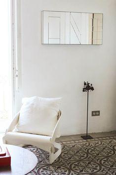 137 best furniture dreamz images in 2019 rh pinterest com