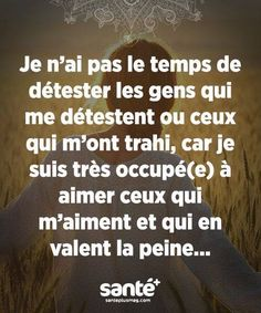 Reading a message - Orange mail - Trend Relationship Quotes 2019 Quotes En Espanol, Good Motivation, Quote Citation, French Quotes, Spanish Quotes, Karma, Some Words, Positive Attitude, Positive Affirmations
