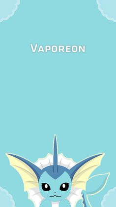 Pokemon Eeveelutions, Eevee Evolutions, Cute Pokemon Wallpaper, Kawaii Wallpaper, Pokemon Images, Pokemon Pictures, Undertale Puns, Pokemon Backgrounds, Dance Quotes