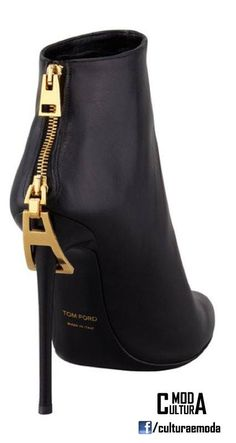 #Shoes TOM FORD @diegotrambaioli