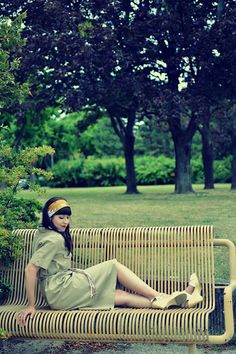 SANDGRENS CLOGS_Katharine-fashion is beautiful_Šaty_Dreváky_Sandgrens_Šatka vo vlasoch_Katarína Jakubčová_Fashion blogger