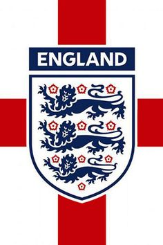 Fifa World Cup 2014 England Squad, get full info on Fifa World Cup 2014 England Team, England Carrick Dropped Out, England Fifa World Cup Squad, England Team England National Football Team, National Football Teams, England Football Badge, England Badge, England Fans, England Uk, London England, English National Team, Flag