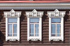 Как вам такие рамы? - http://nalichniki.com/kak-vam-takie-ramy/