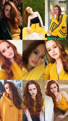 Cheryl Blossom Riverdale, Riverdale Cheryl, Riverdale Memes, Riverdale Cast, Madelaine Petsch, Archie Comics, Joker Frases, Camilla Mendes, Foto Casual