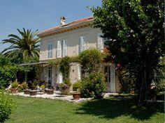 La Maison du Tamisier