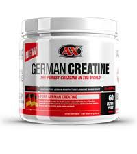 Theres a reason why Creatine is considered the BEST sports supplement EVER. It works. And when its pure like this, theres nothing else like it. Best Creatine Supplement, Health Research, Nutrition, Pure Products, Sports, Hs Sports, Sport