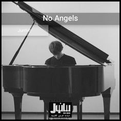 No Angels - Jurrivh  در پیانول بشنوید: https://t.me/pianol/144  ویدیو را در کانال آپارات پیانول: http://ift.tt/2rZb59G  #پیانول #پیانو #مجله #موسیقی #دانلود #آهنگ #لایت #ویدیو #pianol #piano #magazine #mag #music #track #download #Jurrivh #no_ angels #NoAngels #light #lightmusic #light_music #soundtrack #pin