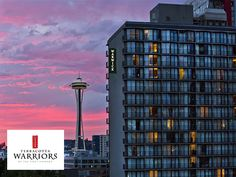 Win a Stay for Two at the Warwick Seattle plus Tickets to the Terracotta Warriors of The First Emperor Exhibit!