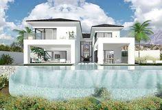 À venda Casa de alto padrão, La Quinta, Marbella, Andaluzia - 38526081