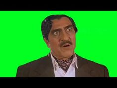 amrish puri green screen video | amrish puri green sceen | villain green screen - YouTube First Youtube Video Ideas, Intro Youtube, Youtube Logo, Green Screen Video Effect, Green Screen Video Backgrounds, Youtube Editing, Video Editing Apps, Spongebob Time Cards, Funny Vines Youtube