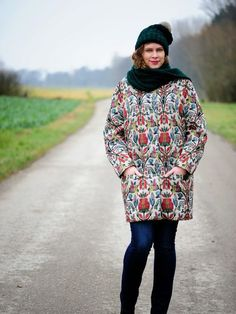 tapestry-coat-knit-stroll2.jpg