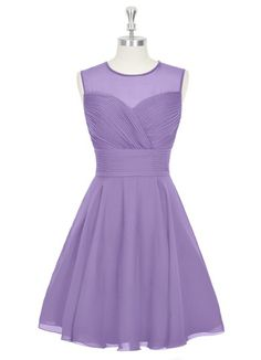 AZAZIE SCARLETT. Notice: This design has been updated. #Bridesmaid #Wedding #CustomDresses #AZAZIE