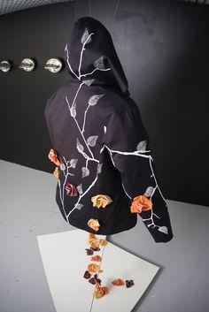 Tutustu @Behance-projektiini: \u201cFrostly-mallisto, 2009\u201d https://www.behance.net/gallery/51232643/Frostly-mallisto-2009