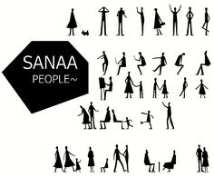 sanaa people - Google Search