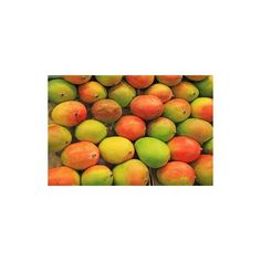 Mexican mangoes may have sickened 100 ❤ liked on Polyvore