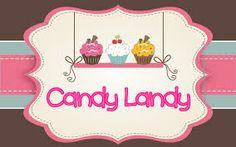 Pinkbelezura: Sorteio + Parceria Loja candylandy