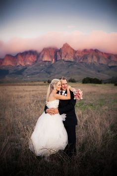 Amazing photographic backdrops for your wedding in and around Cape Town Wedding Blog, Our Wedding, Wedding Venues, Dream Wedding, Wedding Ideas, Beautiful Scenery, Beautiful Places, Two Hearts One Love, Wedding Photography Inspiration