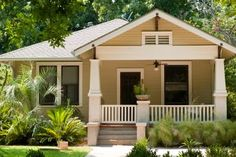 open floor plans for small homes | Smaller Homes Selling Faster in Active Adult Communities